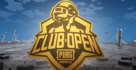 Ya conocemos a los 16 finalistas del PUBG Mobile Club Open 2019