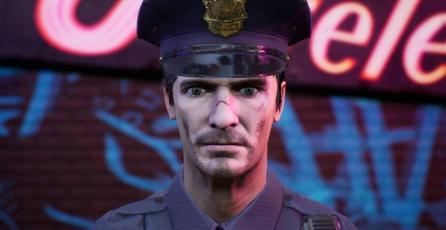 Retiran de Steam <em>Cyberprank 2069</em>, una parodia de <em>Cyberpunk 2077</em>
