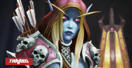 Inversionistas sugieren que Disney compre Activision-Blizzard tras su caída en la bolsa