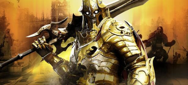 Confirman fechas para la Beta de <em>Black Desert</em> en PS4