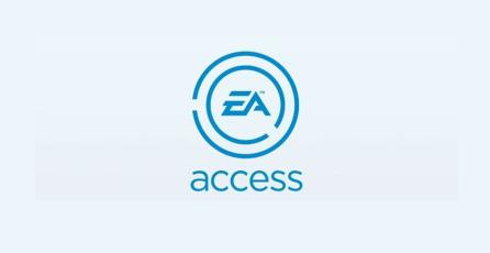 ¡Que se armen las retas de <em>FIFA</em>! EA Access llega a PlayStation 4