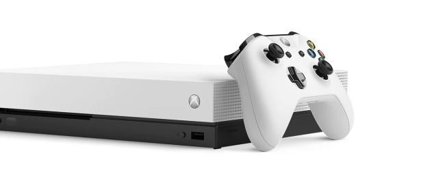 La interfaz de Xbox One cambiará y se parecerá un poco a la del PS4