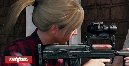 """De no creer: PUBG se retracta y asegura que Epic Games es """"uno de sus mejores socios"""""""
