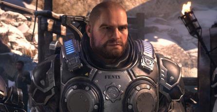 ¡Mañana inicia la nueva prueba técnica de <em>Gears 5</em>!