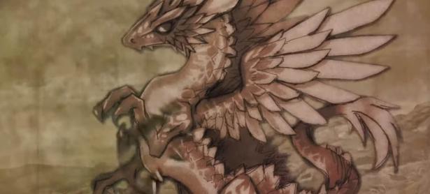 Así se verán algunos personajes de <em>Rune Factory 5</em>