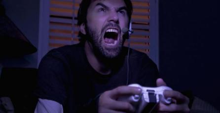 Estudio expone los altos niveles de toxicidad del gaming en línea