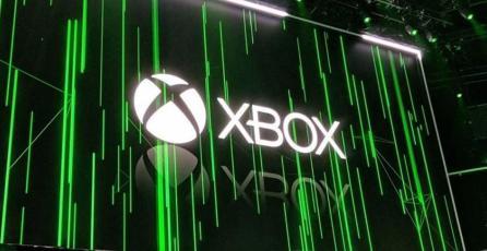 Phil Spencer nos muestra todo lo que hay detrás de las conferencias de Xbox en E3