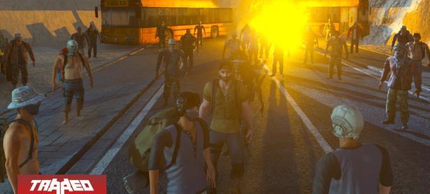 ESTÁ AQUÍ: Juego del Área 51 llega a Steam y se llena de críticas negativas