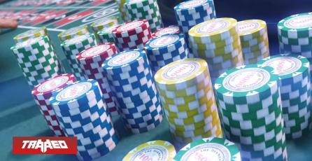 Bloquean el nuevo Casino de GTA V en más de 50 países incluyendo Argentina y Perú