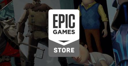 Epic Games Store recibirá una función muy esperada por los jugadores