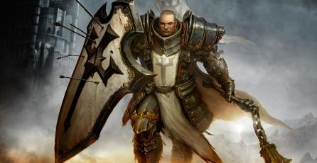 <em>Diablo III</em> recibirá contenido por el debut de <em>Warcraft III: Reforged</em>