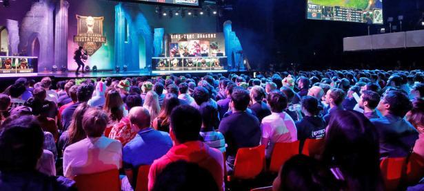 México será la sede del primer torneo centroamericano y del Caribe de esports