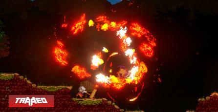 "Touhou regresará a PC con ""Gensokyo Night Festival"", un JRPG fanmade"