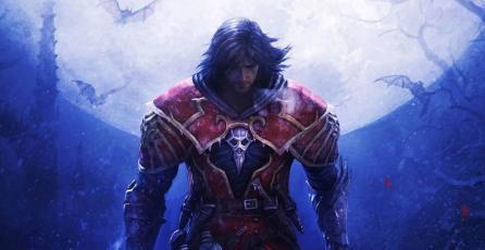 Varios juegos de <em>Castlevania</em> y Bethesda llegarán a PlayStation Now en agosto