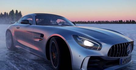Aseguran que <em>Project CARS 3</em> será una revolución
