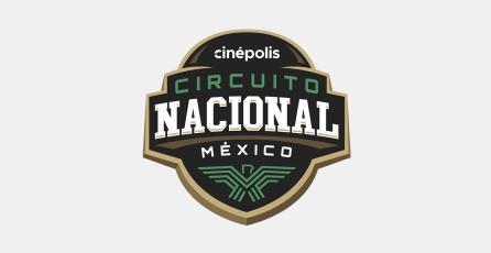 Regio Wolves vuelve a coronarse en el Circuito Nacional Cinépolis