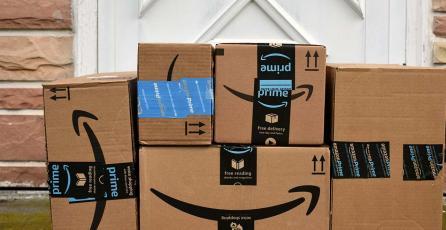 Guía de las mejores ofertas de Amazon (del 22 al 28 de julio)