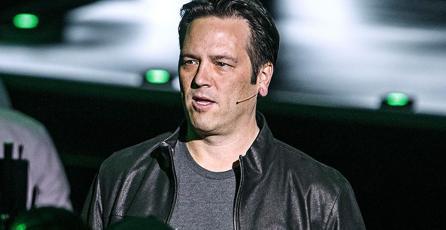 Spencer asegura que el enfoque de Xbox estará en brindar juegos de calidad