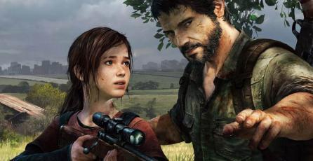 Exempleados de Naughty Dog aseguran que fueron víctimas del crunch