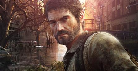 RUMOR: el nuevo juego de Naughty Dog será una aventura Steampunk