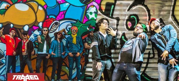 Música y Videojuegos que necesitas escuchar: Pokérus Project y Ludópatas en concierto