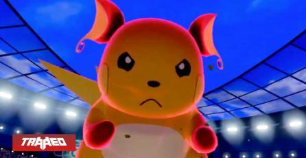 """Internet revive frase de Masuda en 2011: """"Nunca quitaremos Pokémon de los juegos"""""""