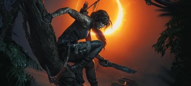 Filtran supuesta edición definitiva de <em>Shadow of the Tomb Raider</em>