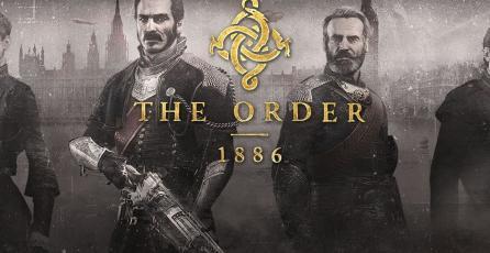 ¿Es cierto que hay una secuela de <em>The Order 1886</em> en desarrollo?