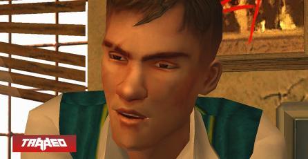 Easter Egg de Bully en el casino de GTA V reenciende expectativas por secuela