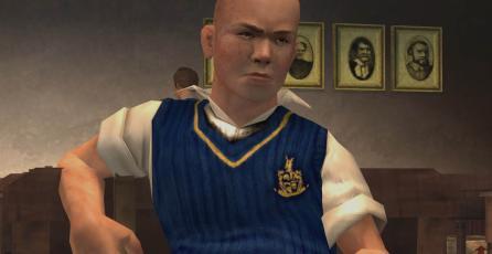 Referencia en <em>GTA Online</em> enciende especulación sobre secuela de <em>Bully</em>