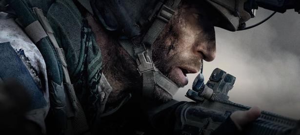 <em>Call of Duty: Modern Warfare </em> apostará por configuraciones realistas en su multijugador