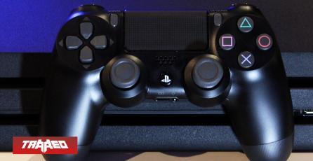 PlayStation 4 supera las 100 millones de consolas vendidas en todo el mundo