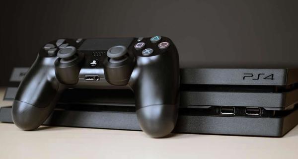 Sony ya vendió 100 millones de unidades de PlayStation 4