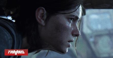 """The Last of Us 2 promete ser  """"el juego más ambicioso jamás hecho"""""""