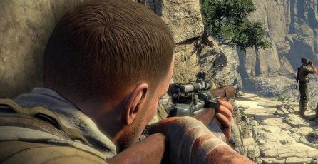 <em>Sniper Elite 3: Ultimate Edition</em> ya tiene fecha de lanzamiento para Switch