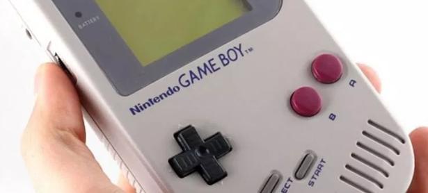 Nintendo of America celebra el 30.° aniversario del Game Boy