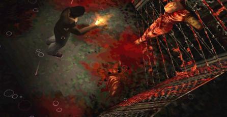 Miembro de Team Silent está interesado en una nueva entrega de <em>Silent Hill</em>