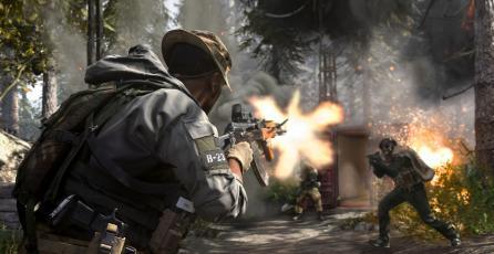 12 novedades de <em>Call of Duty: Modern Warfare</em>