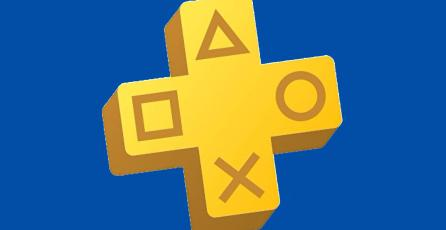 ¡PlayStation Plus ya es más barato en Latinoamérica!