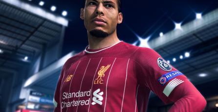 El modo Ultimate Team de <em>FIFA 20</em> adoptará una característica de <em>Fortnite</em>