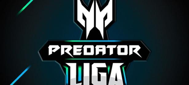 Compite al máximo nivel en la Liga Predator de Acer México
