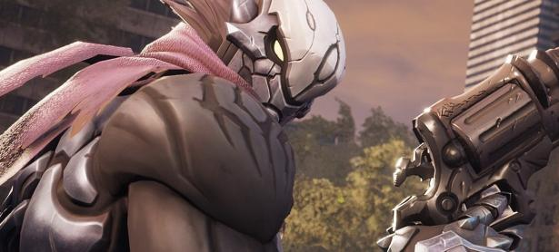 Detallan contenido del juego de mesa <em>Darksiders: The Forbidden Land</em>