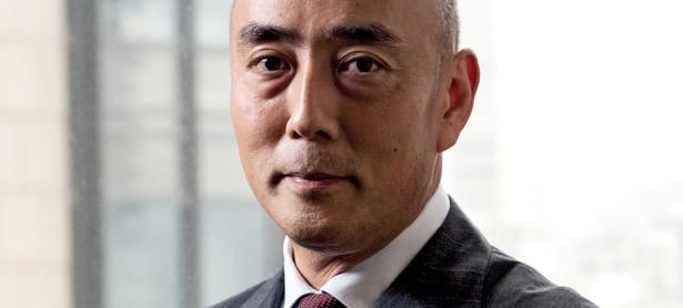 Soeda: Sony tuvo que crear un negocio prácticamente nuevo para llevar PS4 a China