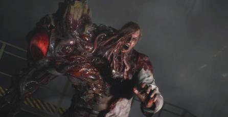 Capcom busca testers para próximo juego de <em>Resident Evil</em>