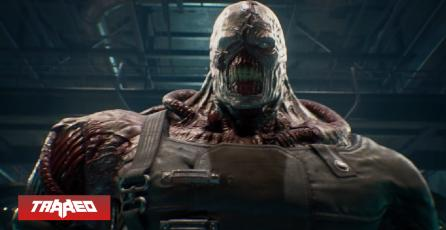 Capcom está buscando fanáticos de Resident Evil para probar nuevo juego