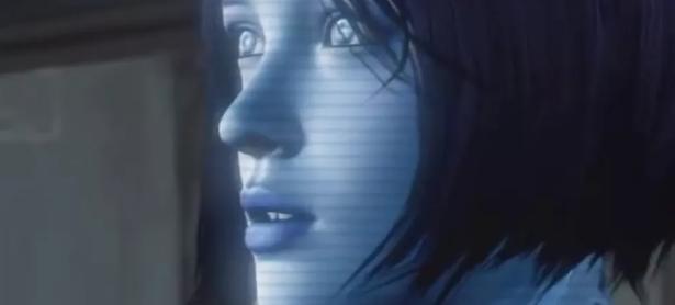 Descubre que actriz será Cortana en la serie de televisión de<em> Halo</em>