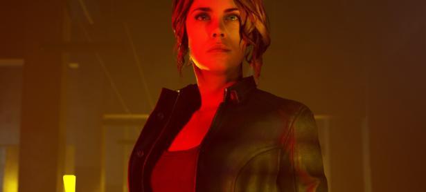Remedy explicó por qué no habrá modo New Game Plus en <em>Control</em>