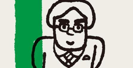 El libro dedicado a Satoru Iwata podría llegar a Occidente
