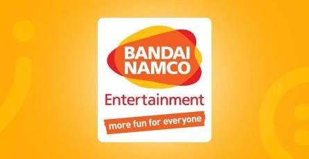 Bandai Namco busca impulsar su oferta de juegos móviles fuera de Asia