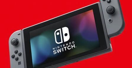 ¿Nintendo y Tencent se adelantaron a la aprobación del gobierno chino?